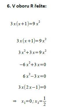 matematika-test-2013-jaro-reseni-priklad-6