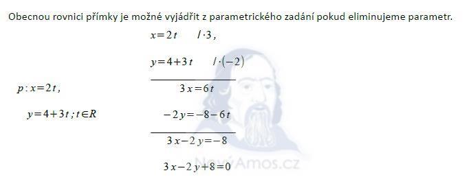 matematika-test-2013-jaro-reseni-priklad-7