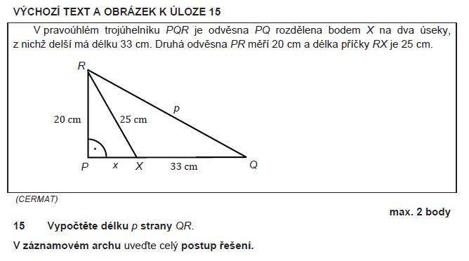 matematika-test-2013-jaro-zadani-priklad-15