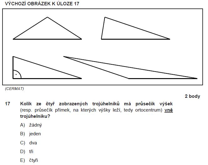 matematika-test-2013-jaro-zadani-priklad-17