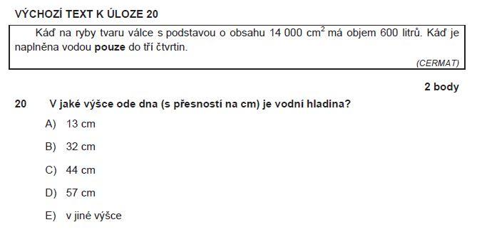 matematika-test-2013-jaro-zadani-priklad-20
