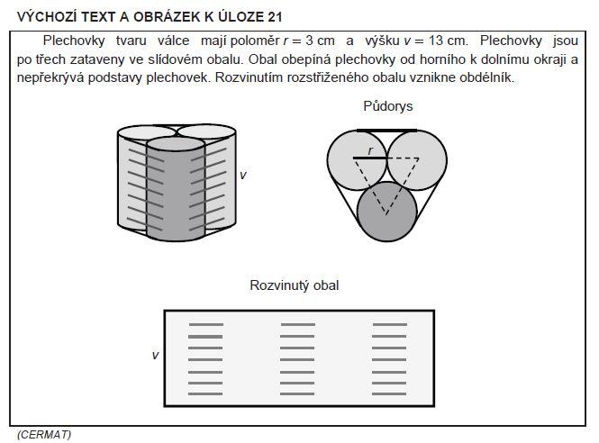 matematika-test-2013-jaro-zadani-priklad-21a