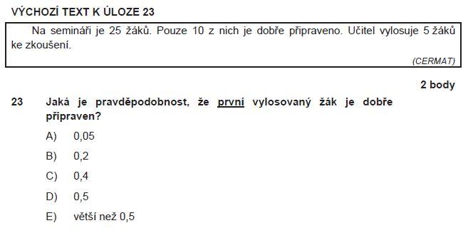 matematika-test-2013-jaro-zadani-priklad-23