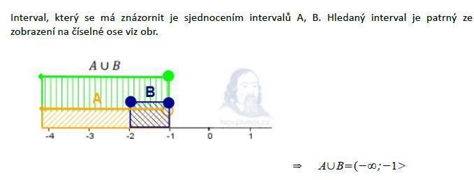 matematika-test-2013-podzim-reseni-priklad-1
