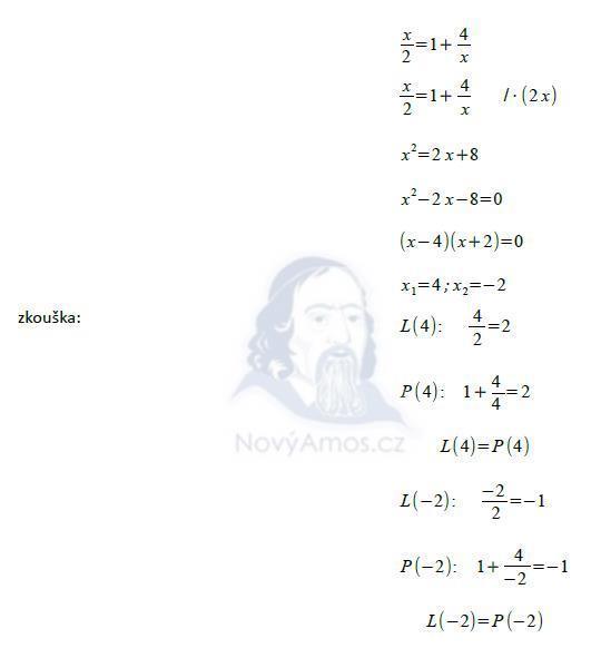 matematika-test-2013-podzim-reseni-priklad-10