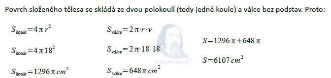 matematika-test-2013-podzim-reseni-priklad-14