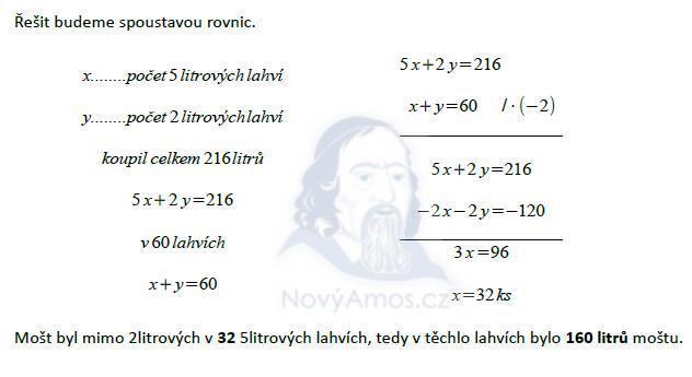 matematika-test-2013-podzim-reseni-priklad-15