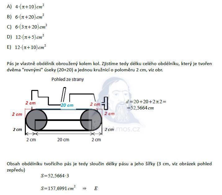 matematika-test-2013-podzim-reseni-priklad-19