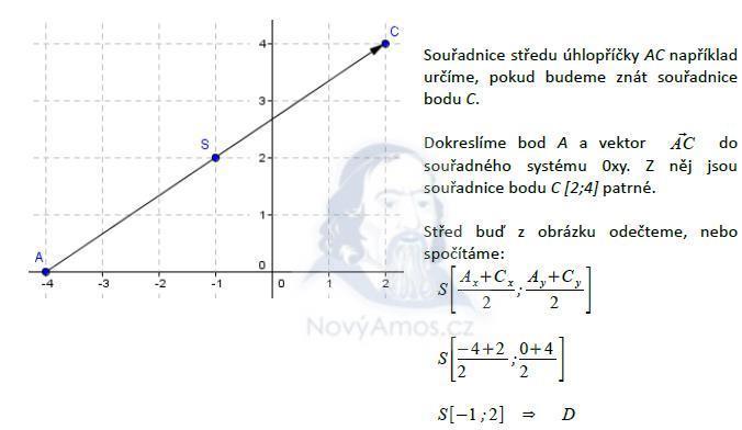 matematika-test-2013-podzim-reseni-priklad-20