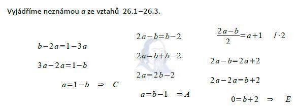 matematika-test-2013-podzim-reseni-priklad-26