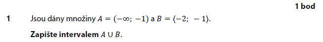 matematika-test-2013-podzim-zadani-priklad-1