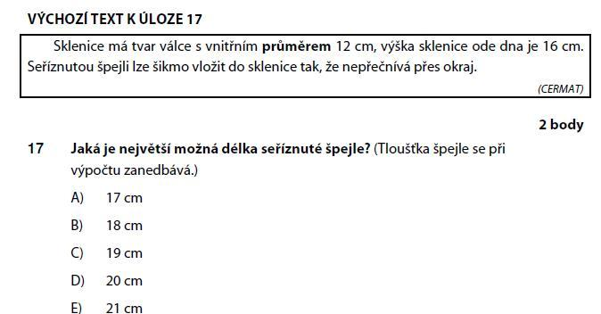 matematika-test-2013-podzim-zadani-priklad-17