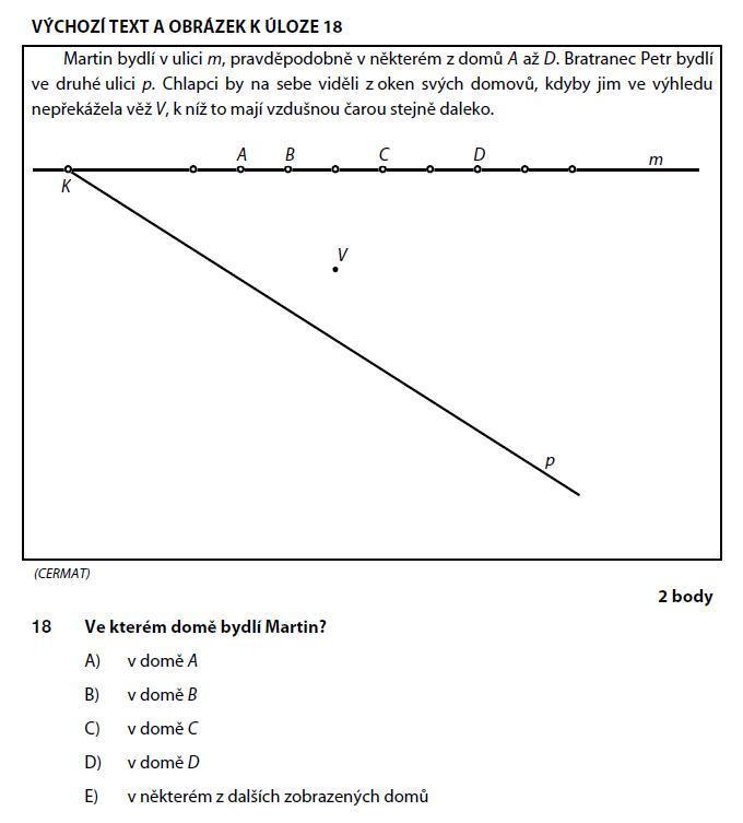 matematika-test-2013-podzim-zadani-priklad-18