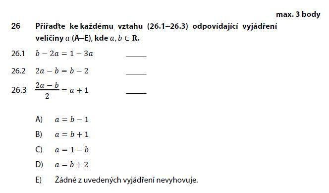 matematika-test-2013-podzim-zadani-priklad-26