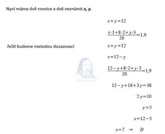 matematika-test-2014-jaro-reseni-priklad-18b