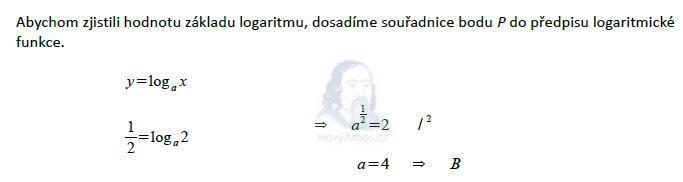 matematika-test-2014-jaro-reseni-priklad-24
