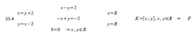 matematika-test-2014-jaro-reseni-priklad-25d