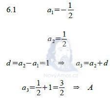 matematika-test-2014-jaro-reseni-priklad-26a