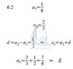 matematika-test-2014-jaro-reseni-priklad-26b