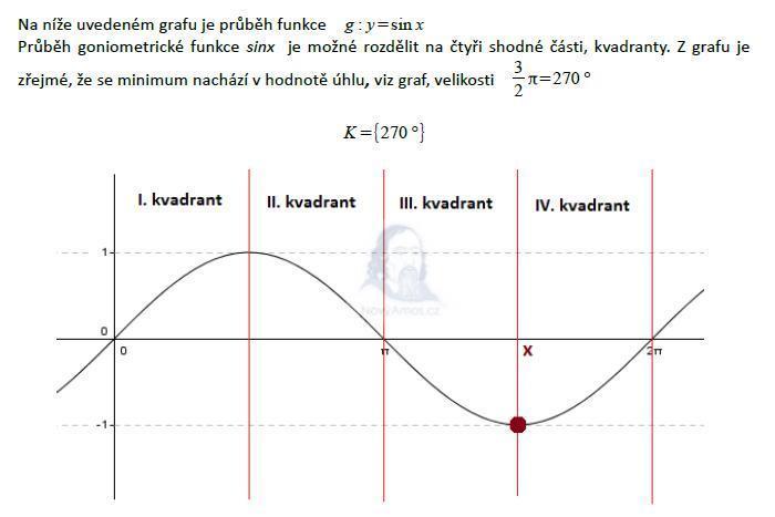 matematika-test-2014-jaro-reseni-priklad-7