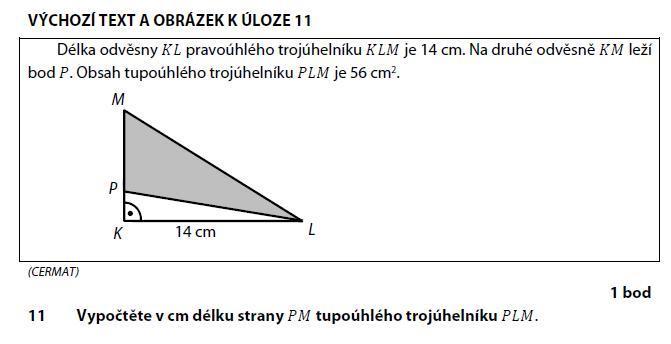 matematika-test-2014-jaro-zadani-priklad-11