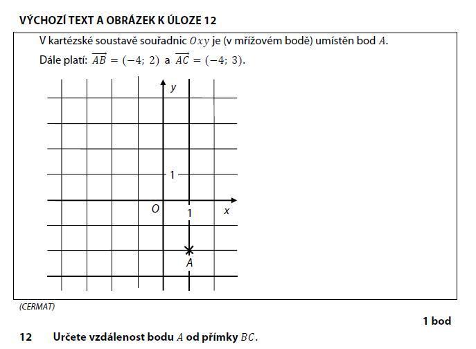 matematika-test-2014-jaro-zadani-priklad-12