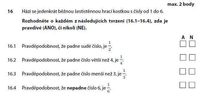 matematika-test-2014-jaro-zadani-priklad-16