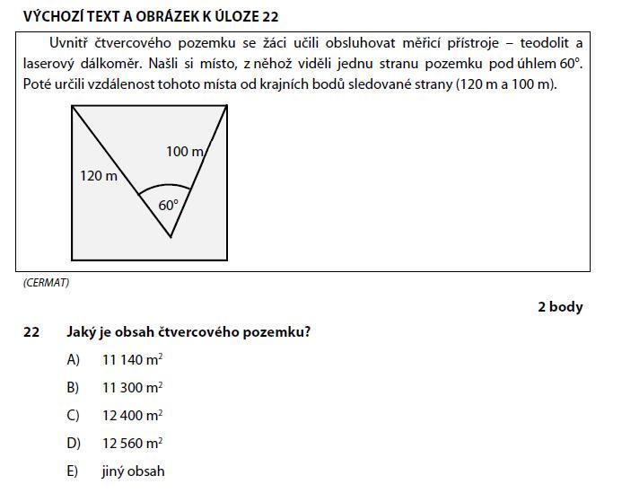 matematika-test-2014-jaro-zadani-priklad-22