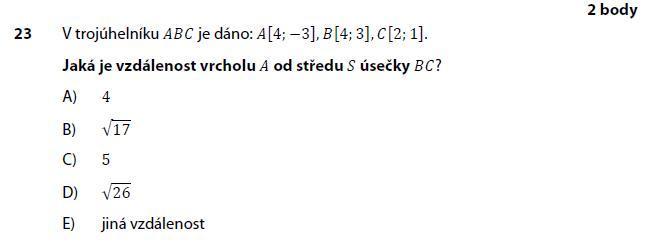 matematika-test-2014-jaro-zadani-priklad-23