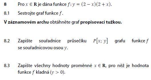 matematika-test-2014-jaro-zadani-priklad-8
