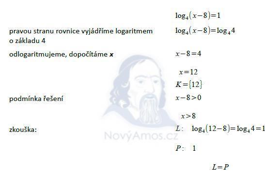 matematika-test-2014-podzim-reseni-priklad-11