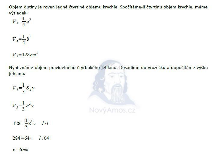 matematika-test-2014-podzim-reseni-priklad-14