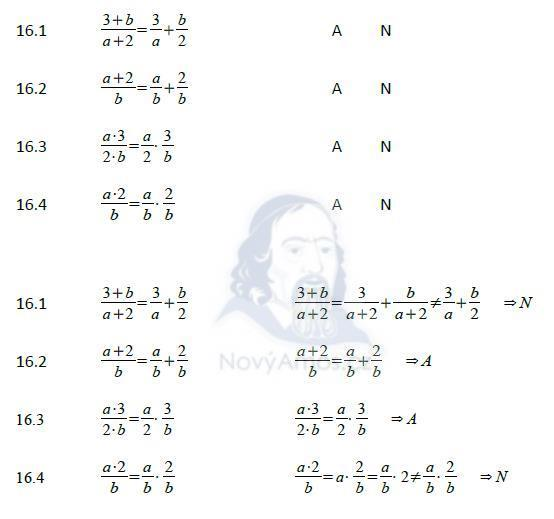 matematika-test-2014-podzim-reseni-priklad-16
