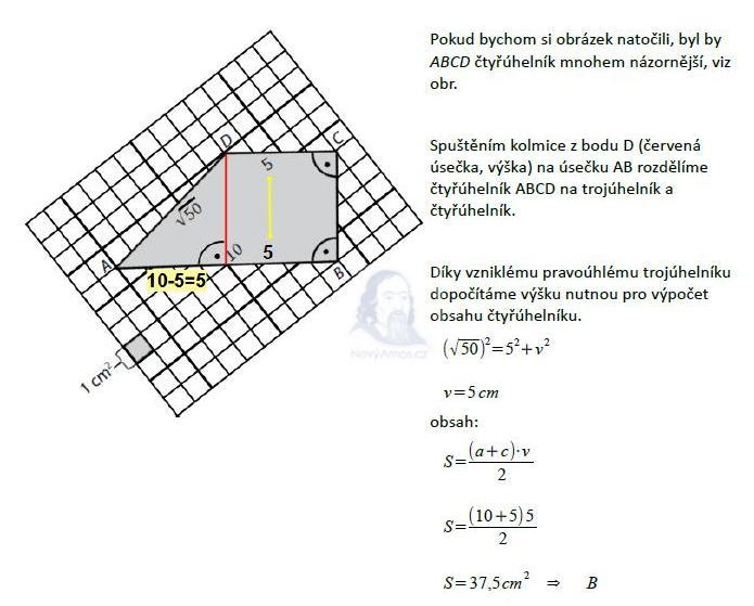 matematika-test-2014-podzim-reseni-priklad-20