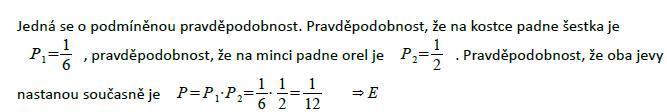 matematika-test-2014-podzim-reseni-priklad-22