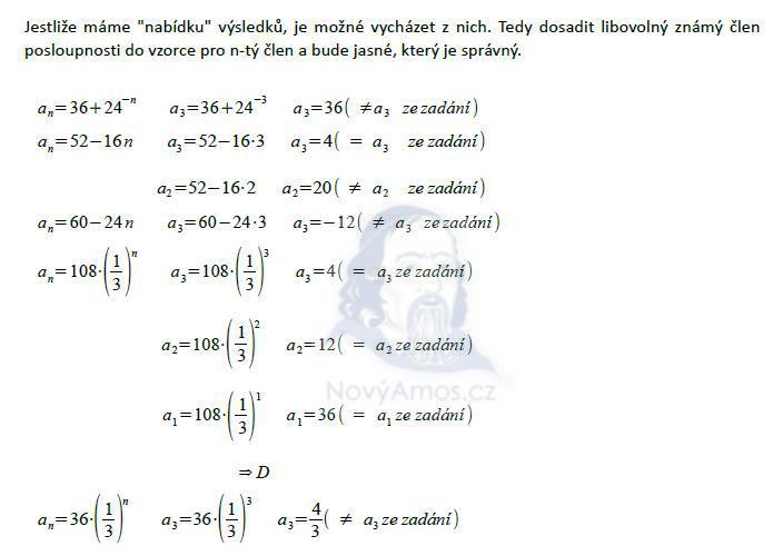 matematika-test-2014-podzim-reseni-priklad-24