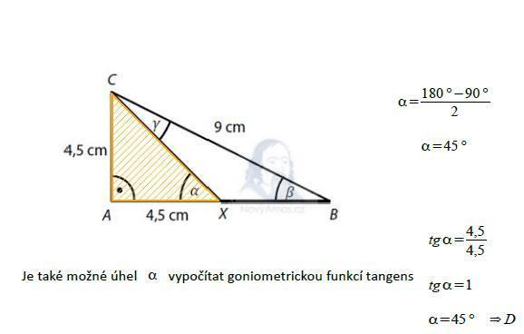 matematika-test-2014-podzim-reseni-priklad-26a