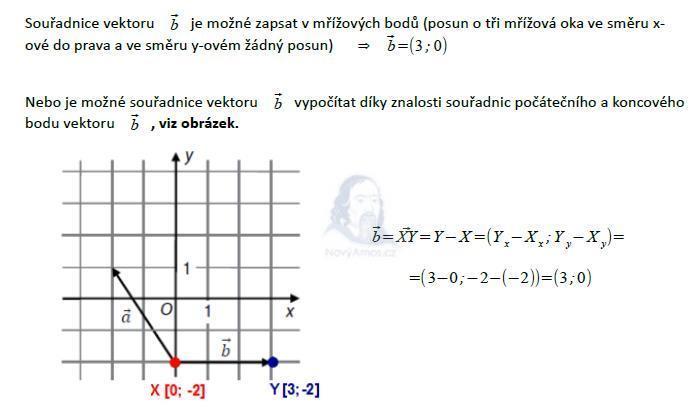 matematika-test-2014-podzim-reseni-priklad-9a
