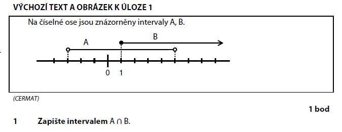 matematika-test-2014-podzim-zadani-priklad-1