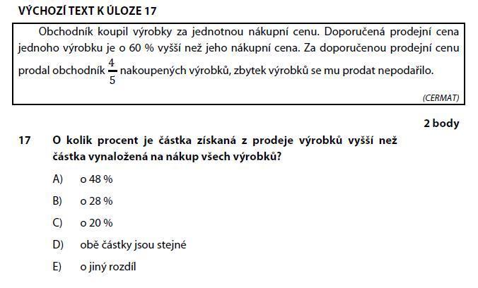 matematika-test-2014-podzim-zadani-priklad-17
