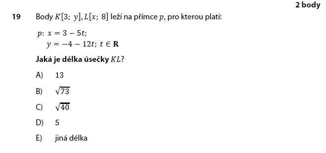 matematika-test-2014-podzim-zadani-priklad-19