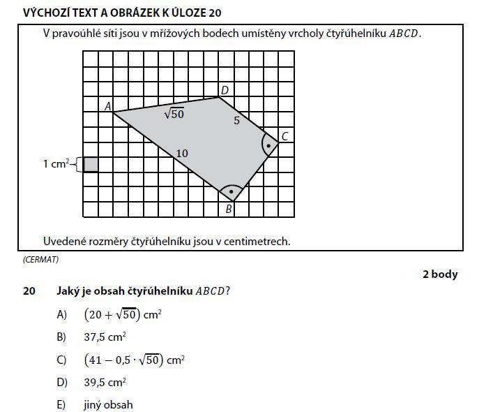 matematika-test-2014-podzim-zadani-priklad-20