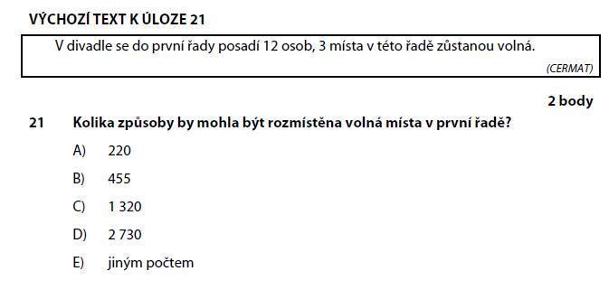 matematika-test-2014-podzim-zadani-priklad-21