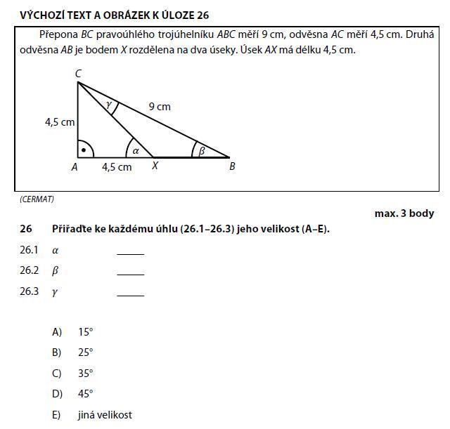 matematika-test-2014-podzim-zadani-priklad-26