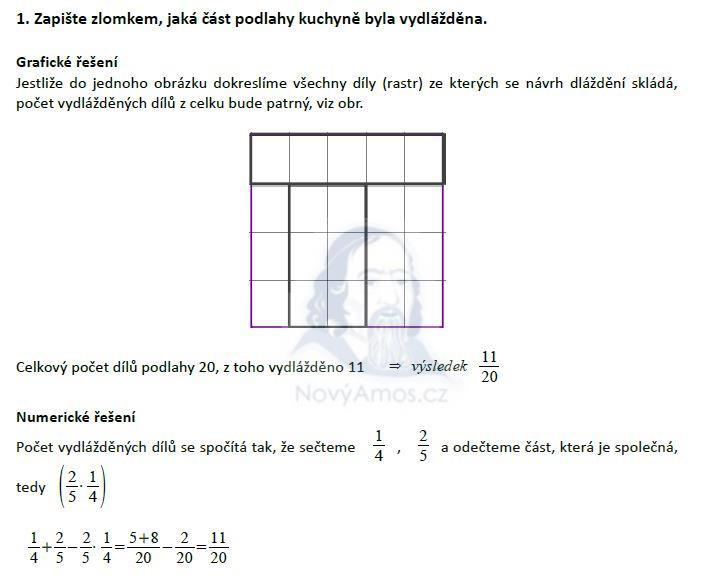 matematika-test-2015-ilustracni-reseni-priklad-1