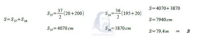 matematika-test-2015-ilustracni-reseni-priklad-18b
