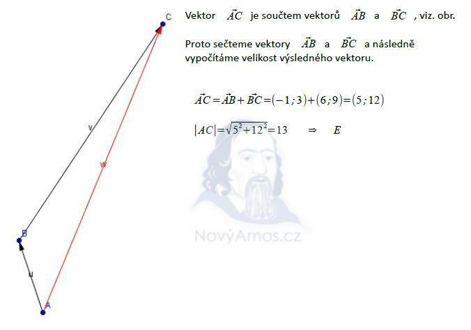 matematika-test-2015-ilustracni-reseni-priklad-21
