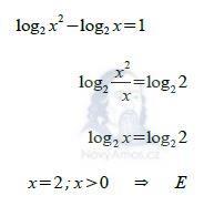 matematika-test-2015-ilustracni-reseni-priklad-25.4