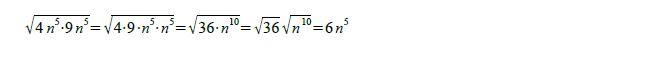 matematika-test-2015-ilustracni-reseni-priklad-3.1