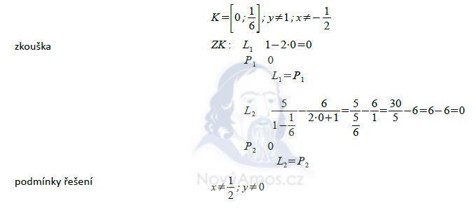 matematika-test-2015-ilustracni-reseni-priklad-5b